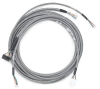 NI 9502 Motor Power and Feedback Cable Bundle -- 153108-03