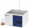 2851 - Thermo Scientific Precision Dual-Chamber Heated 12L Analog Bath; 115V -- GO-12418-80