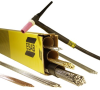 Esab Aluminum Tig Rods -- Arcaloy ER82