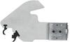 Tools : Plastic Cable Tie Installation Tools : Automated Cable Tie Systems : Automated Cable Tie Tool Options -- PATM-TT
