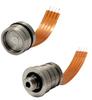 Compensated stainless steel pressure sensor -- SSOB010...