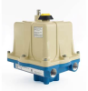 VALVCON® DC-Powered Electric Actuator -- QX-Series