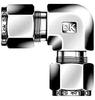 Dk-Lok® Reducer -- DR 1-2 - Image