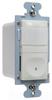 Occupancy Sensor/Switch -- RWU600B-LACC4 -- View Larger Image