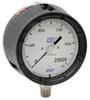 Pressure Gauge -- 320004 - Image