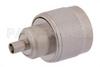 N Male to MCX Jack Adapter -- PE9464