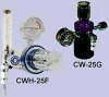 Gas Regulators -- Co2 Gas Regulator Series