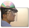 Safety First: Personal Protective Equipment DVD -- 64358