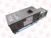 LENZE MH4100BF14 ( LENZE, MH4100BF14, VARIABLE SPEED AC MOTOR DRIVE, 400/480V, 18.3/15.9AMP, 3PH, 50/60HZ ) -Image
