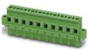 Pluggable Terminal Blocks -- 1848009 -Image