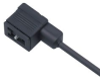 Patchcords with valve plug -- E11652 - Image