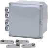 Boxes -- 2321-H6064H-6P-ND -Image