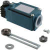 Snap Action, Limit Switches -- 480-3517-ND -Image