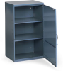 DURHAM Wall-Hung Utility Cabinets -- 4760800 - Image