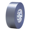 "3"" x 60 yds. Silver - Intertape - AC30 Duct Tape -- T988030S"