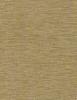 Alloy Fabric -- 4125/05 - Image