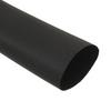 Heat Shrink Tubing -- SFTW2012K-R75-ND -Image