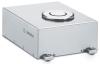 OEM Weigh Cell WZV-SE Series -- WZA26-CW