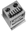 Protective Relays -- 1618100-2