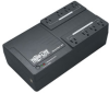AVR Series 550VA Ultra-compact Line-Interactive 120V UPS with USB Port -- AVR550U - Image