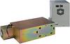 Intense Pulsed Light (IPL) & Flash Lamp Power Supplies -- FLASH LAMP DRIVER UNITS - Image
