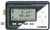 pH and Temperature Data Logger -- OM-CP-PHTEMP2000