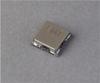 Voltage Controlled Oscillator -- EVCO-TLS-448/508-02 - Image