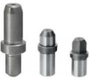 Locating Pin - Head Type -- FPJD