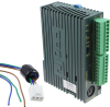 Controllers - Programmable (PLC, PAC) -- 1110-2882-ND -Image