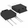 Solid State Relays -- 425-2396-5-ND -Image
