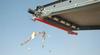 Mobile PreShredder 4000 Trailer Version -- View Larger Image
