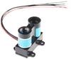 Optical Sensors - Distance Measuring -- 1568-1236-ND