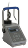ORBISPHERE 3650 Ex (ATEX cert.), Portable H2 Analyzer