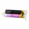 Glue, Adhesives, Applicators -- 3M9589-ND -Image
