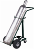 Hand Truck, Single Cylinder Gas -- RGTS10FP