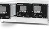 Branson DCX Series Automation Power Supplies - Image