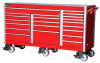 Tool Chest/Cabinet -- 50990 - Image