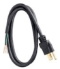 Power Supply/Appliance Cord -- 097038808 -- View Larger Image