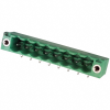 Terminal Blocks - Headers, Plugs and Sockets -- ED2433-ND -Image
