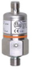 Pressure transmitter with ceramic measuring cell -- PX3524 -Image