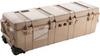 Pelican 1740 Long Case - No Foam - Desert Tan | SPECIAL PRICE IN CART -- PEL-1740-001-190 -Image