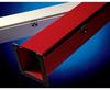 Wiremold® Type I Wireway - C Series