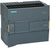 Siemens CPU 1214 FC - 6ES72141HF400XB0