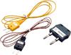 Temperature Sensors and Probes -- Agilent U1180A