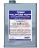 Flux Remover; heavy duty; aggressive cleaning; 1 gal liquid -- 70125594