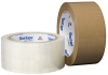 Hot Melt Carton Sealing Tapes -- HP100