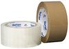 Hot Melt Carton Sealing Tapes -- HP100 - Image
