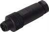 SEA-GS-7 Plug -- 18666