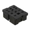 Relay Sockets -- PB1326-ND