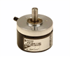 Incremental Optical Sealed Rotary Encoder -- F15